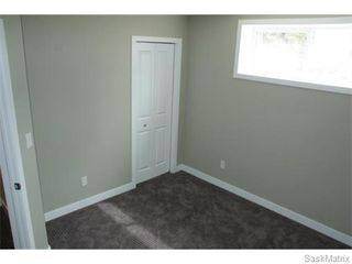 Photo 23: 1158 LINDSAY Street in Regina: Eastview Single Family Dwelling for sale (Regina Area 03)  : MLS®# 574052