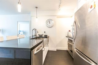 """Photo 9: 704 888 HOMER Street in Vancouver: Downtown VW Condo for sale in """"BEASLEY"""" (Vancouver West)  : MLS®# R2077176"""