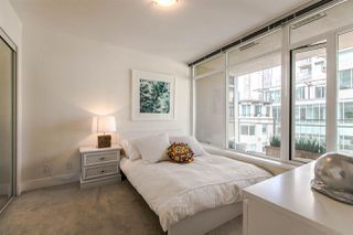 """Photo 13: 704 888 HOMER Street in Vancouver: Downtown VW Condo for sale in """"BEASLEY"""" (Vancouver West)  : MLS®# R2077176"""