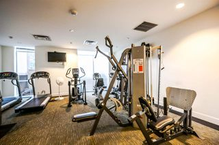 """Photo 17: 704 888 HOMER Street in Vancouver: Downtown VW Condo for sale in """"BEASLEY"""" (Vancouver West)  : MLS®# R2077176"""