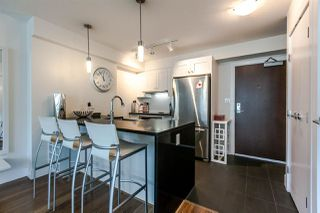 """Photo 8: 704 888 HOMER Street in Vancouver: Downtown VW Condo for sale in """"BEASLEY"""" (Vancouver West)  : MLS®# R2077176"""