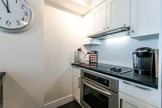 """Photo 10: 704 888 HOMER Street in Vancouver: Downtown VW Condo for sale in """"BEASLEY"""" (Vancouver West)  : MLS®# R2077176"""