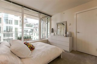 """Photo 14: 704 888 HOMER Street in Vancouver: Downtown VW Condo for sale in """"BEASLEY"""" (Vancouver West)  : MLS®# R2077176"""