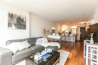 """Photo 7: 704 888 HOMER Street in Vancouver: Downtown VW Condo for sale in """"BEASLEY"""" (Vancouver West)  : MLS®# R2077176"""