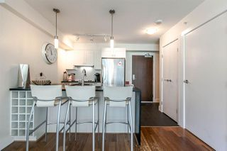 """Photo 11: 704 888 HOMER Street in Vancouver: Downtown VW Condo for sale in """"BEASLEY"""" (Vancouver West)  : MLS®# R2077176"""
