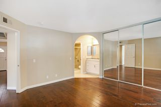Photo 14: NORTH PARK Condo for sale : 2 bedrooms : 4011 LOUISIANA ST #1 in San Diego