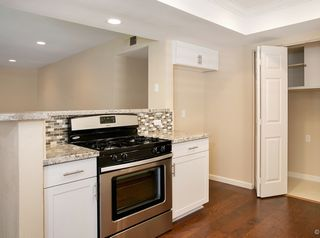 Photo 5: NORTH PARK Condo for sale : 2 bedrooms : 4011 LOUISIANA ST #1 in San Diego