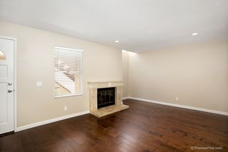 Photo 6: NORTH PARK Condo for sale : 2 bedrooms : 4011 LOUISIANA ST #1 in San Diego