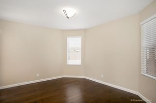 Photo 7: NORTH PARK Condo for sale : 2 bedrooms : 4011 LOUISIANA ST #1 in San Diego