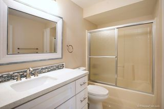 Photo 16: NORTH PARK Condo for sale : 2 bedrooms : 4011 LOUISIANA ST #1 in San Diego