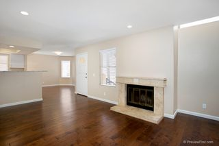 Photo 2: NORTH PARK Condo for sale : 2 bedrooms : 4011 LOUISIANA ST #1 in San Diego