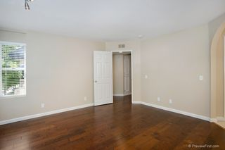 Photo 17: NORTH PARK Condo for sale : 2 bedrooms : 4011 LOUISIANA ST #1 in San Diego