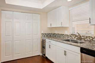 Photo 4: NORTH PARK Condo for sale : 2 bedrooms : 4011 LOUISIANA ST #1 in San Diego
