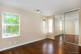 Photo 18: NORTH PARK Condo for sale : 2 bedrooms : 4011 LOUISIANA ST #1 in San Diego