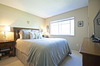 "Photo 13: 61 15871 85TH Avenue in Surrey: Fleetwood Tynehead Townhouse for sale in ""Huckleberry"" : MLS®# R2080814"