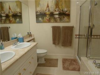 Photo 12: 816 21 Dallas Road in VICTORIA: Vi James Bay Condo Apartment for sale (Victoria)  : MLS®# 366857