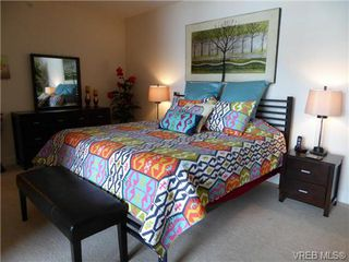Photo 11: 816 21 Dallas Rd in VICTORIA: Vi James Bay Condo Apartment for sale (Victoria)  : MLS®# 735342