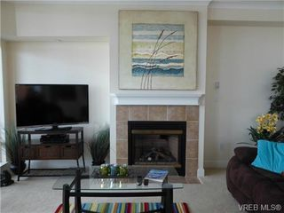 Photo 5: 816 21 Dallas Rd in VICTORIA: Vi James Bay Condo Apartment for sale (Victoria)  : MLS®# 735342