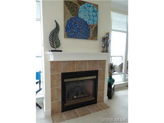 Photo 4: 816 21 Dallas Road in VICTORIA: Vi James Bay Condo Apartment for sale (Victoria)  : MLS®# 366857