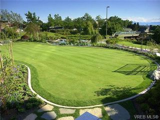 Photo 17: 816 21 Dallas Road in VICTORIA: Vi James Bay Condo Apartment for sale (Victoria)  : MLS®# 366857