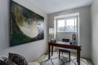 Photo 13: 4938 BEAMISH Court in Burnaby: Forest Glen BS House for sale (Burnaby South)  : MLS®# R2085264