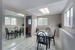 Photo 14: 4938 BEAMISH Court in Burnaby: Forest Glen BS House for sale (Burnaby South)  : MLS®# R2085264