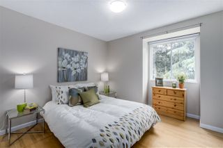 Photo 8: 4938 BEAMISH Court in Burnaby: Forest Glen BS House for sale (Burnaby South)  : MLS®# R2085264