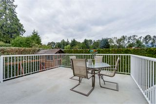 Photo 15: 4938 BEAMISH Court in Burnaby: Forest Glen BS House for sale (Burnaby South)  : MLS®# R2085264