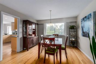 Photo 4: 4938 BEAMISH Court in Burnaby: Forest Glen BS House for sale (Burnaby South)  : MLS®# R2085264