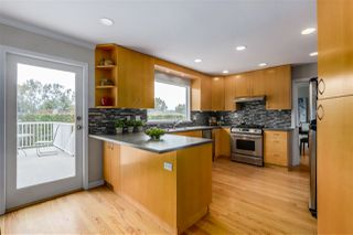 Photo 5: 4938 BEAMISH Court in Burnaby: Forest Glen BS House for sale (Burnaby South)  : MLS®# R2085264