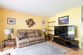 Photo 8: 531 SAN REMO Drive in Port Moody: North Shore Pt Moody House for sale : MLS®# R2090867