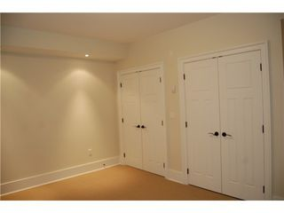 Photo 11: 2438 WEST 8TH Ave: Kitsilano Home for sale ()  : MLS®# V872832