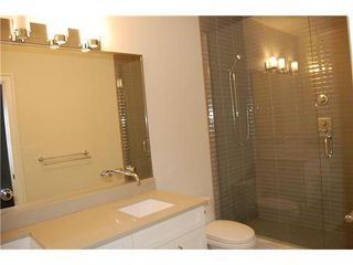 Photo 12: 2438 WEST 8TH Ave: Kitsilano Home for sale ()  : MLS®# V872832