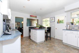 Photo 6: 4965 8A Avenue in Delta: Tsawwassen Central House for sale (Tsawwassen)  : MLS®# R2091972