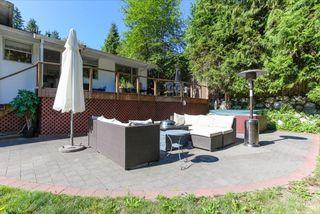 Photo 18: 4965 8A Avenue in Delta: Tsawwassen Central House for sale (Tsawwassen)  : MLS®# R2091972