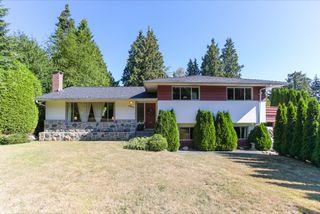 Photo 1: 4965 8A Avenue in Delta: Tsawwassen Central House for sale (Tsawwassen)  : MLS®# R2091972