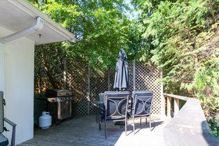 Photo 17: 4965 8A Avenue in Delta: Tsawwassen Central House for sale (Tsawwassen)  : MLS®# R2091972