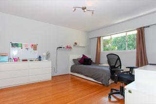 Photo 12: 4965 8A Avenue in Delta: Tsawwassen Central House for sale (Tsawwassen)  : MLS®# R2091972