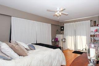 Photo 10: 4965 8A Avenue in Delta: Tsawwassen Central House for sale (Tsawwassen)  : MLS®# R2091972