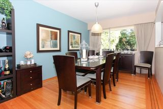 Photo 4: 4965 8A Avenue in Delta: Tsawwassen Central House for sale (Tsawwassen)  : MLS®# R2091972