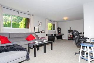 Photo 14: 4965 8A Avenue in Delta: Tsawwassen Central House for sale (Tsawwassen)  : MLS®# R2091972