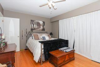 Photo 9: 4965 8A Avenue in Delta: Tsawwassen Central House for sale (Tsawwassen)  : MLS®# R2091972