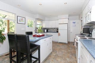 Photo 8: 4965 8A Avenue in Delta: Tsawwassen Central House for sale (Tsawwassen)  : MLS®# R2091972