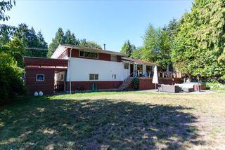Photo 19: 4965 8A Avenue in Delta: Tsawwassen Central House for sale (Tsawwassen)  : MLS®# R2091972