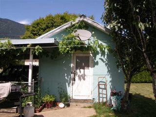 Photo 12: 509 FRASER Avenue in Hope: Hope Center House for sale : MLS®# R2092970