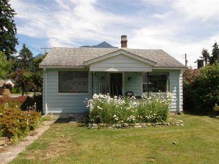 Photo 14: 509 FRASER Avenue in Hope: Hope Center House for sale : MLS®# R2092970