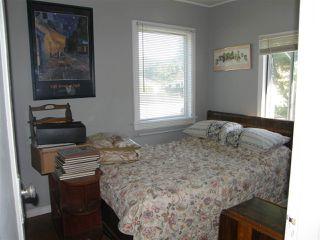 Photo 6: 509 FRASER Avenue in Hope: Hope Center House for sale : MLS®# R2092970