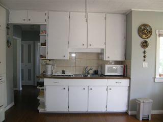 Photo 4: 509 FRASER Avenue in Hope: Hope Center House for sale : MLS®# R2092970
