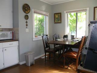 Photo 5: 509 FRASER Avenue in Hope: Hope Center House for sale : MLS®# R2092970