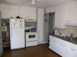Photo 3: 509 FRASER Avenue in Hope: Hope Center House for sale : MLS®# R2092970